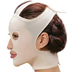 Máscara Nocturna Antiarrugas de Rostro Completo