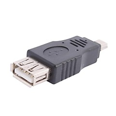 preiswerte Kabel & Adapter-OTG-Adapter für Tablet PC / U Disk / USB