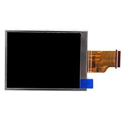 Înlocuire LCD Screen Display pentru SAMSUNG ST90 / PL120/PL121/PL20/PL21/PL22/ST93/ST96/ST66/ST77 (GIANTPLUS) (cu iluminare din spate)