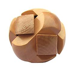 voordelige -Rubiks kubus Soepele snelheid kubus Puzzelkubus Geschenk