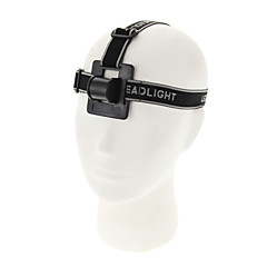 cheap -Headlamps Flashlight Accessories Headlamp Straps for