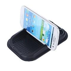 abordables Galaxy S3 Mini Carcasas / Fundas-Funda Para Samsung Galaxy Funda Samsung Galaxy Cubierta Trasera Silicona para S4 Mini S4 S3 Mini S3 S2 Ace