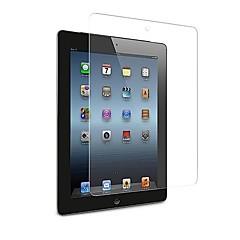 iPadの2/3/4のための保険料の高精細クリアスクリーンプロテクター
