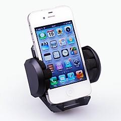 Universal-Windschutzscheibe KFZ Halterung für iPhone / GPS / MP4 und andere