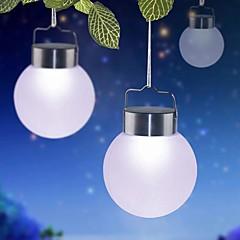 お買い得  LED アイデアライト-ノベルティライティング LED LED 防水 / 充電式 / 装飾用 1個