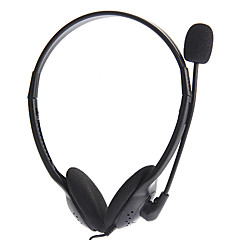cheap Xbox 360 Accessories-Audio and Video Headphones - Xbox 360 Novelty Wired