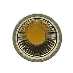 cheap LED Bulbs-2800-3000/4000-4500/6000-6500 lm GU10 LED Spotlight 1 leds COB Warm White Cold White Natural White AC 85-265V