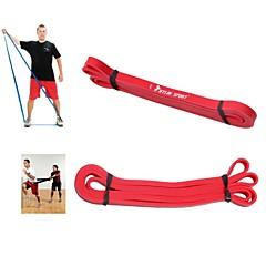 أحزمة التمرين / مدربي القوة لياقة بدنية / الجمنازيوم تدريب القوةKYLINSPORT®