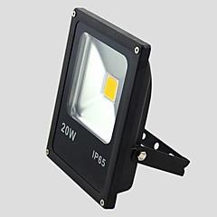 20w의 highquality IP65 방수 LED 홍수 빛 야외