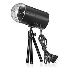 Luces LED Para Escenarios LED CA , 110-220 V - LT
