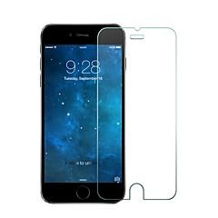 2.5d prémium edzett üveg képernyő védőfólia iPhone 6s / 6