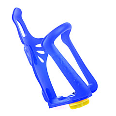 Jaula de la botella de agua Ciclismo/Bicicleta Ajustable
