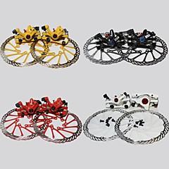 Frenos de bicicletas y piezas Bremskabel Bremsscheiben Rotoren Sets Lamer freno Conjuntos de freno de disco Bremskabel BremshebelCiclismo