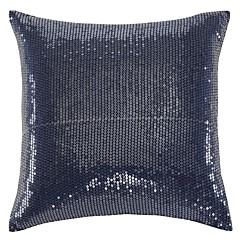 nowoczesne haftowane poduszki dekoracyjne pokrywy poliestrowych