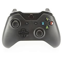 abordables Accesorios para Xbox One-Controles Para Xbox Uno ,  Novedades Controles Metal / ABS unidad