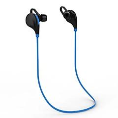 billige Høretelefoner (ørepropper, In-Ear)-I øret Trådløs Hovedtelefoner Plast Sport & Fitness øretelefon Med volumenkontrol Med Mikrofon Støj-isolering Headset