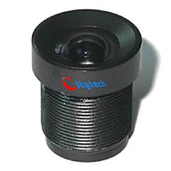 abordables Sistemas CCTV-Lente 2.8mm CCTV Surveillance CS Camera para Seguridad sistemas 2.5*1.8*1.8cm 0.025kg