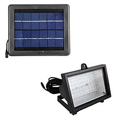 abordables LED e Iluminación-1pc Solar Batería de Litio Con Alta calidad Decoración Focos LED