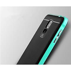 allspark® alumiini metallirunko sarja neo kestävä hybridi kattaa tapaukset Samsung Galaxy huomautus 4