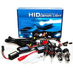お買い得  車用ヘッドライト-防水 高出力