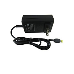 voordelige Laptopadapters-Laptop Adapter Thinkpad ThinkPad 10 4X20E75066 TP00064A 12V,3A,36W