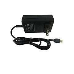 billige Adaptere til bærbare computere-Laptop Adapter Thinkpad ThinkPad 10 4X20E75066 TP00064A 12V,3A,36W