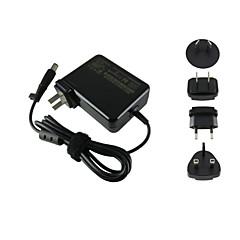 19v cargador portátil adaptador de corriente 4.74A 90w ac para hp pavilion dv4 dv5 dv3 dv6 dv7 G3000 N113 G6000 G5000 G7000