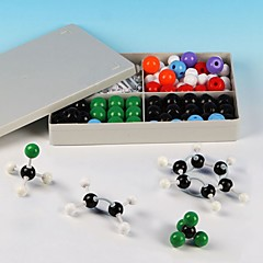 tanie Kostki IQ Cube-Kostka Rubika Gładka Prędkość Cube Model Bina Kitleri Puzzle Cube Zabawa Klasyczna Prezent Fun & Whimsical Klasyczny