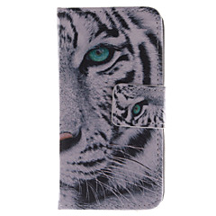 tanie Etui do iPhone 6s Plus-Kılıf Na iPhone 4/4S Apple iPhone X iPhone X iPhone 8 iPhone 8 Plus Pełne etui Twarde Skóra PU na iPhone X iPhone 8 Plus iPhone 8 iPhone
