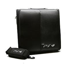 Bolsos, Cajas y Cobertores Para PS4