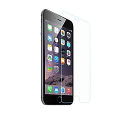Недорогие Защитные пленки для iPhone 6s / 6-Защитная плёнка для экрана для Apple iPhone 6s / iPhone 6 Закаленное стекло 1 ед. Защитная пленка для экрана Взрывозащищенный / iPhone 6s / 6