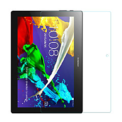 High Clear Screen Protector for Lenovo Tab 2 A10-70 A10-70F Tablet Protective Film