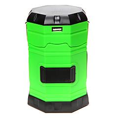 T-929 Lantaarns en tentlampen LED 1000 Lumens 1 Modus - Batterijen niet inbegrepen Oplaadbaar Super Light Hoog vermogen Noodgeval voor