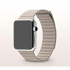 Watch Band na Apple Watch Series 3 / 2 / 1 Opaska na nadgarstek Metalowa bransoletka