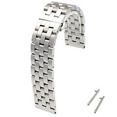премиум нержавеющей стали ремешок для часов ремешок для Motorola MOTO 360 2-го поколения SmartWatch мужской 42mm & 46mm