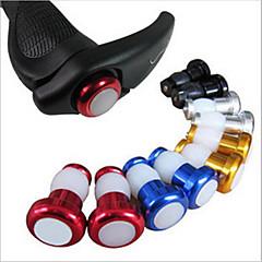 biztonsági világítás - Kerékpározás AG10 Other Lumen Akkumulátor Kerékpározás-Világítás