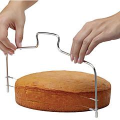 케이크&쿠키 커터 브레드