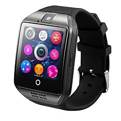 kimlink SIM-kaart Bluetooth 3.0 Android Handsfree bellen / Camerabediening 128MB Camera