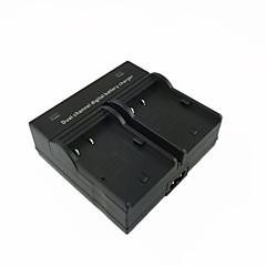 Bp511 eu ψηφιακή φωτογραφική μηχανή μπαταρία διπλό φορτιστή για canon eos 300d 10d 20d 30d 40d 50d eos 5d