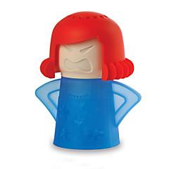 abordables Limpieza para la Cocina-Alta calidad Cocina Detergente Protección,Plástico