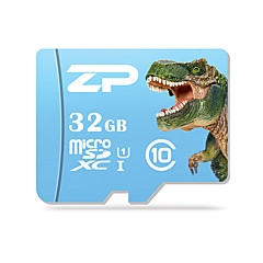 ZP 32 GB Compact Flash  karty CF karta pamięci UHS-I U1 Class10