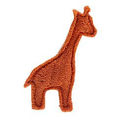 Zabawka dla psa Zabawki dla zwierząt Zabawki do żucia Zabawka do czyszczenia zębów Rysunek Gąbki do Mycia Dla zwierząt domowych