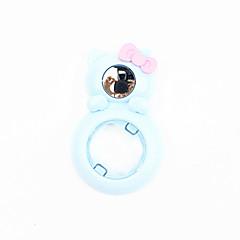 한국 후지 필름 instax 미니 8 / 미니 7S 즉석 필름 카메라 클로즈업 렌즈 세트 고양이 자화상 거울