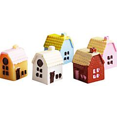 abordables muñecas-modelo&juguete de la muñeca del juguete del edificio