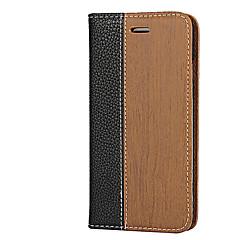 nowe mody luksusowe klapki PU skórzany portfel dla Samsung Galaxy S6 / S7 / s7edge przypadku portfela + funkcja posiadacza karty