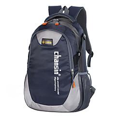 hesapli -20 L Sırt Çantası Paketleri sırt çantası Serbest Sporlar Kamp & Yürüyüş Seyahat Giyilebilir Nefes Alabilir Çok Fonksiyonlu Terylene
