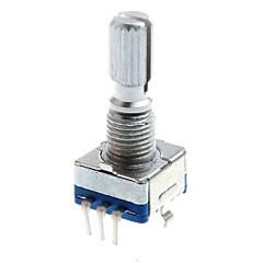 로터리 인코더 코드 스위치 디지털 전위차계