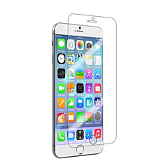 2 stuks high definition voorkant screen protector voor iPhone 6s / 6