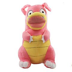 juguetes de peluche Muñecas Juguetes Juguetes Novedad Chico Chica Piezas