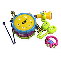 Neuheiten - Spielsachen Regenbogen Plastik